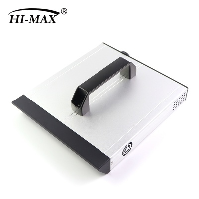 HM-P02 footmark lamp