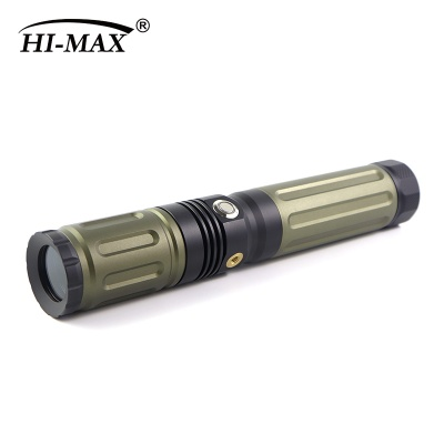 HM-F918 uniform Light Source for Photographic investigation