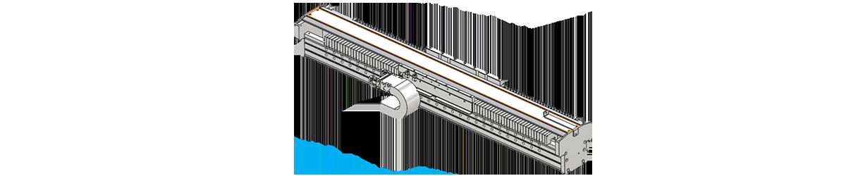 Taste Laser-outstanding laser cutter engraver for sale