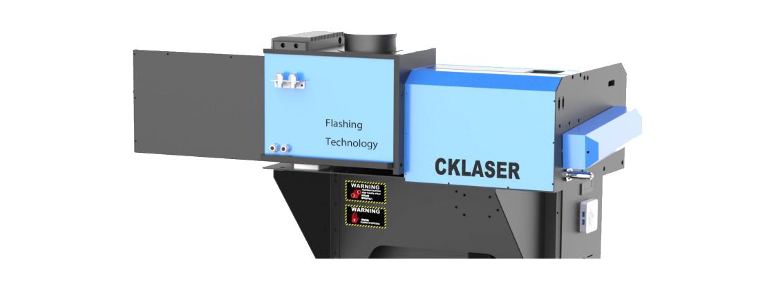 Taste Laser: long-lasting co2 laser engraver for sale