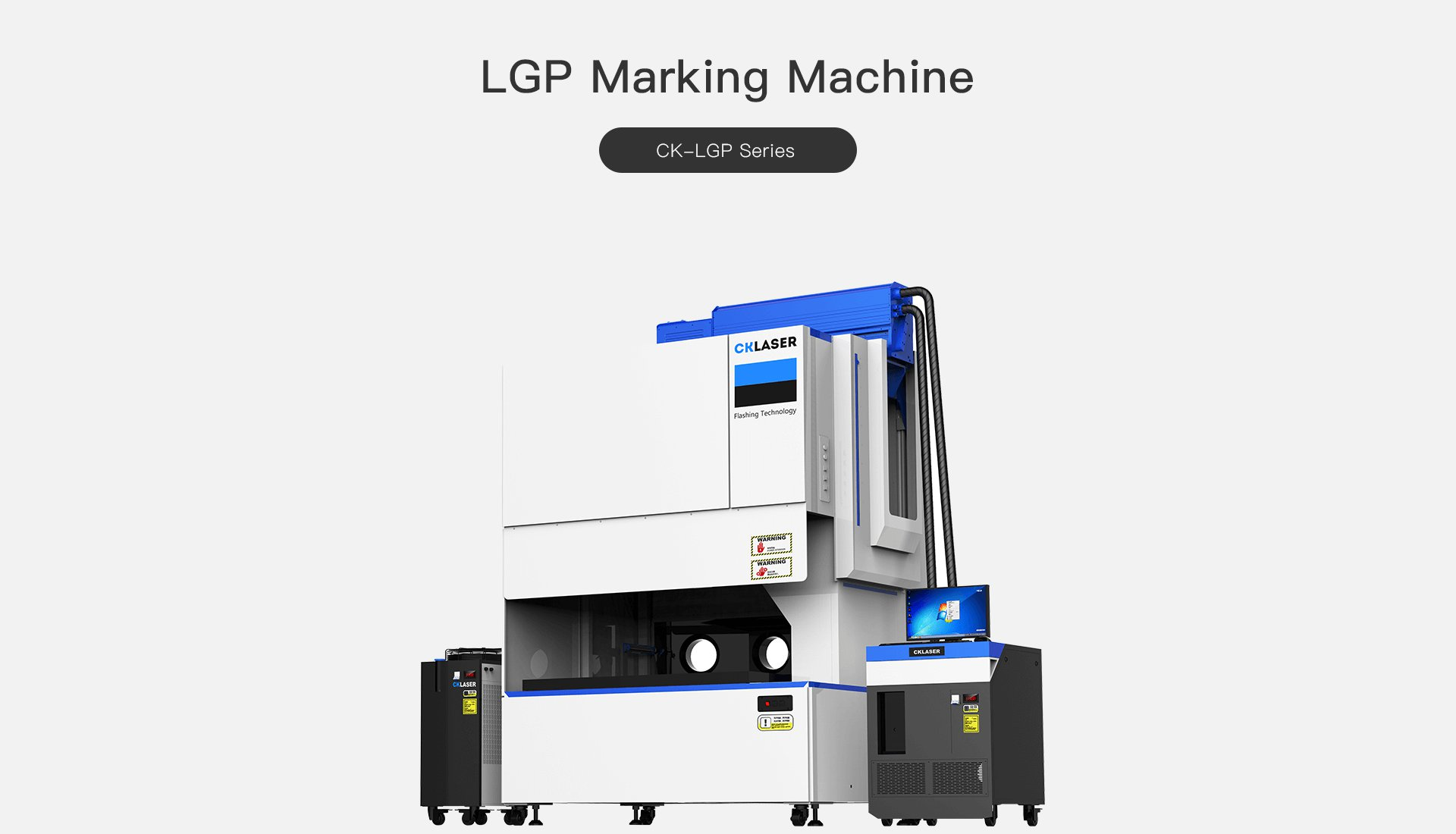 Taste Laser-laser engraving machine
