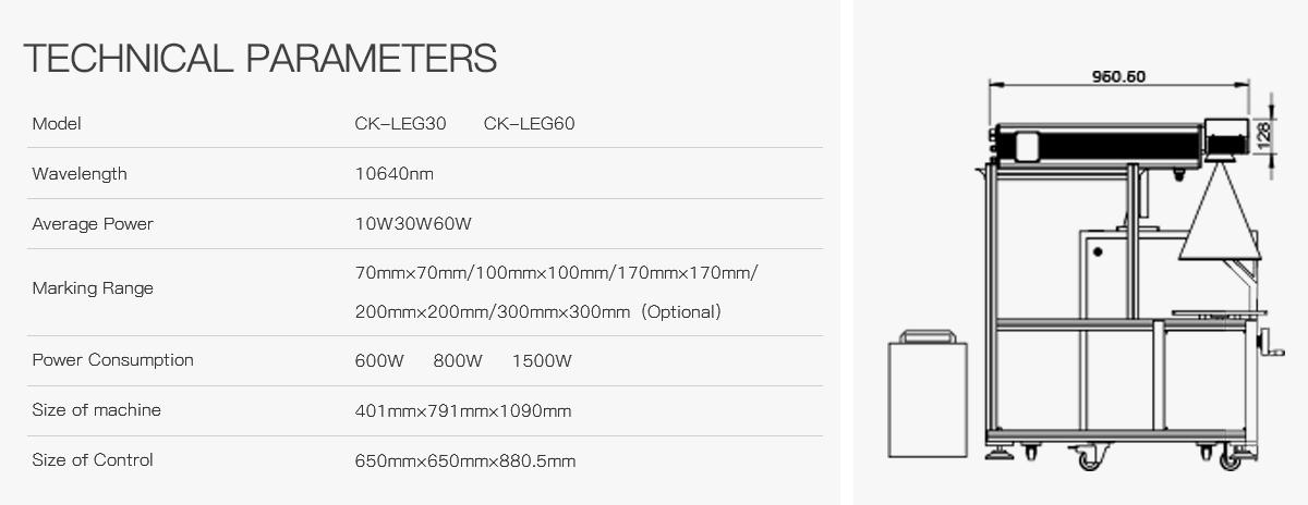 Taste Laser-innovative laser engraver