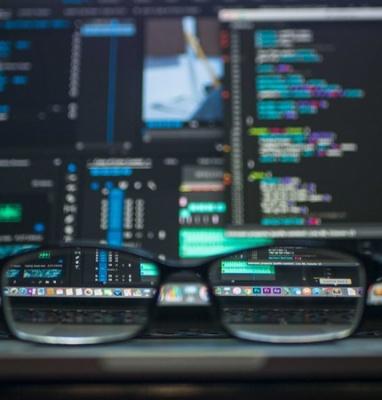 H3Cloud OS企业云平台解决方案