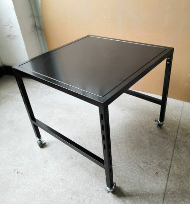 Nesting Small Table