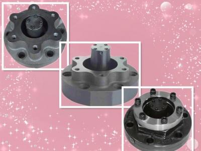 CHANNELWELKIN cast iron liquid filling valve