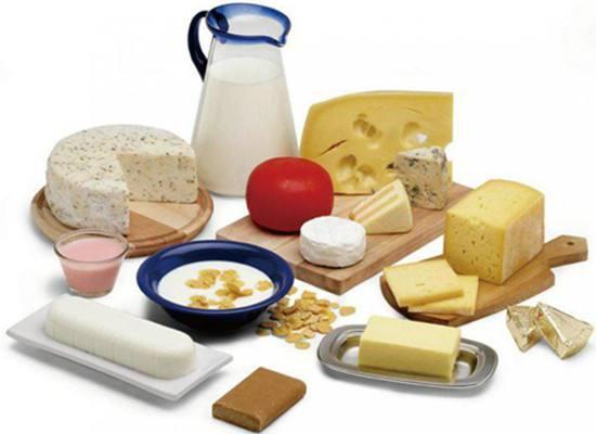 脑卒中患者在饮食上的特殊要求