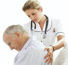 脑梗塞患者重点预防的并发症