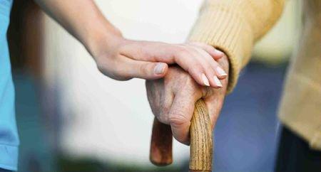 老年人常见慢病如何预防