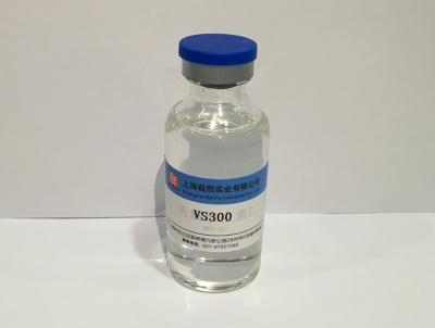 VS300硅油替代及协同剂
