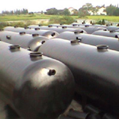 WSH污水處理設備