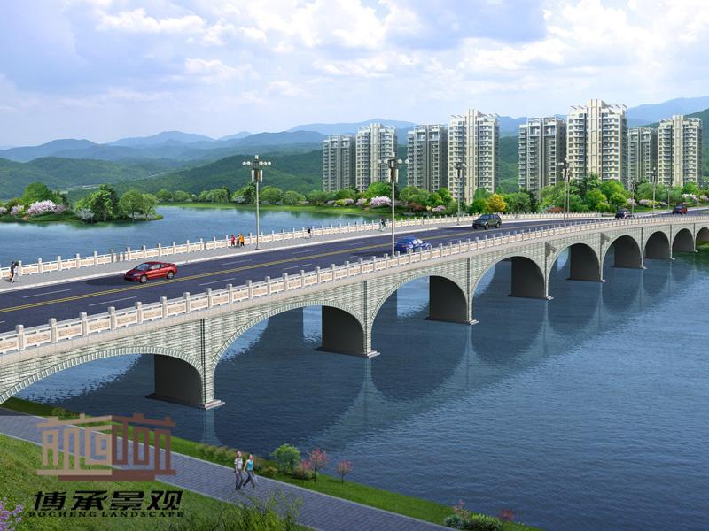 BC-桥梁-03