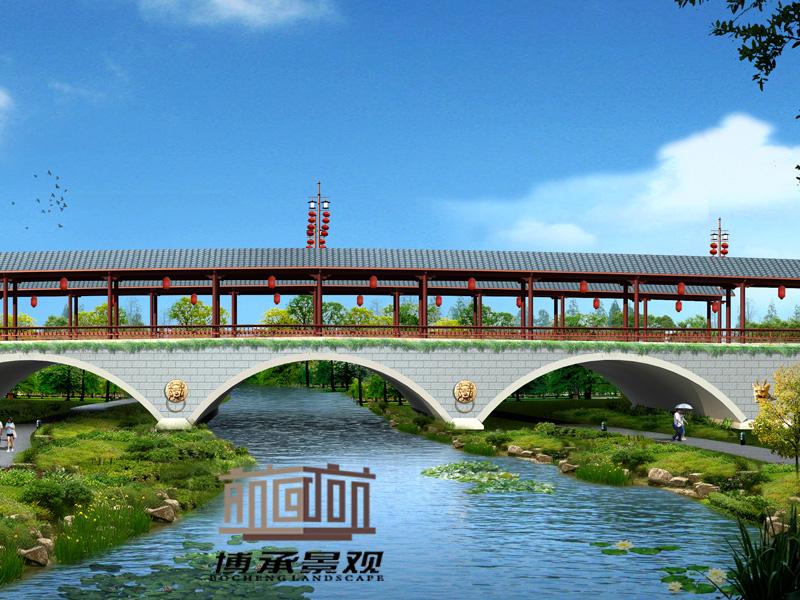 BC-桥梁-02