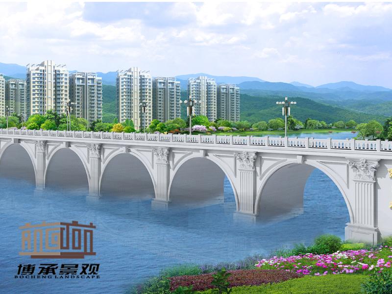 BC-桥梁-01