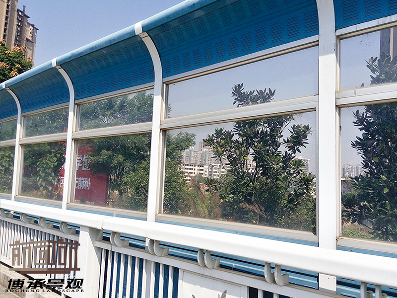 湘江北路捞刀河大桥连接线