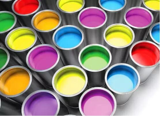 Technical Formula of Emulsion Paint for Internal and Exterior Wall