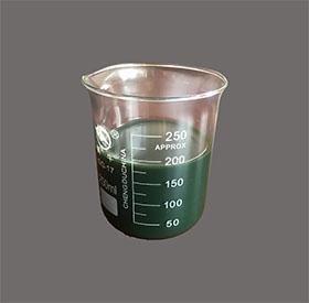 环保橡胶油