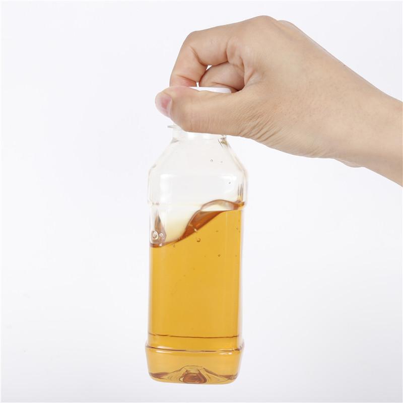 增塑剂生产厂家,增塑剂的作用