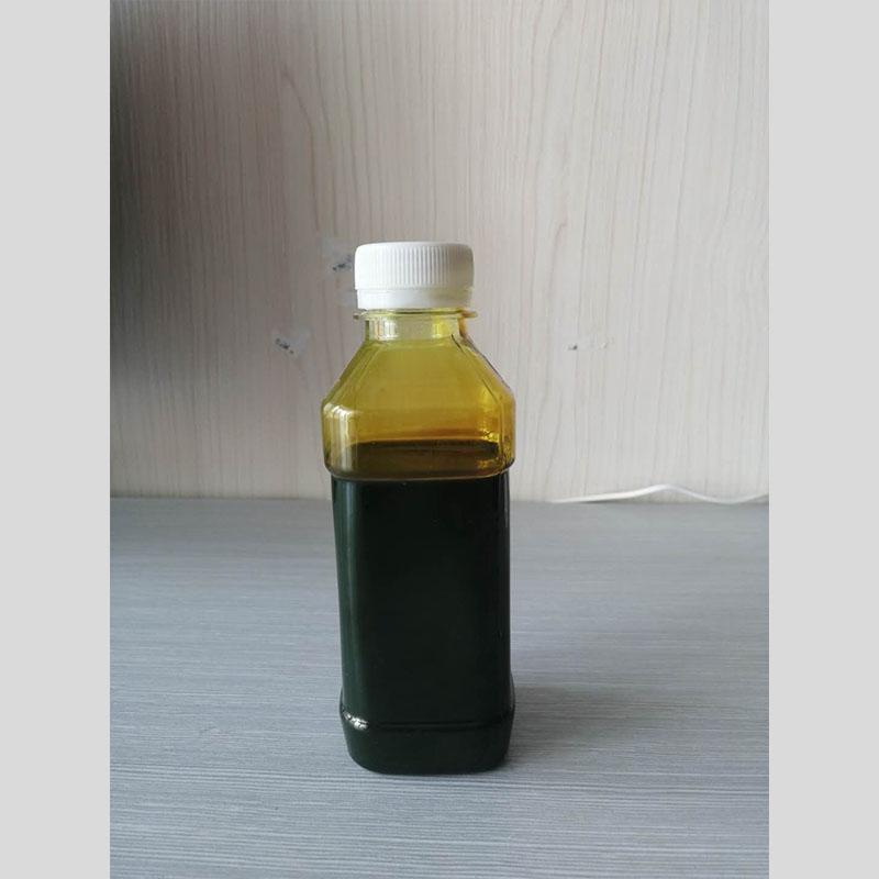 沥青抗剥离剂的性能和应用