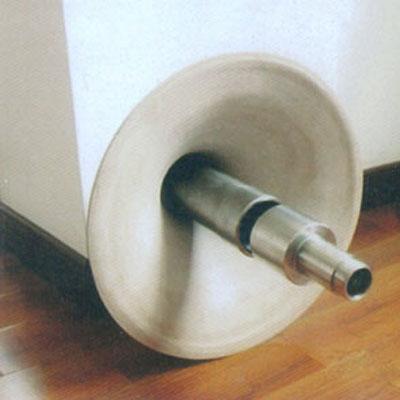 声波清灰器的性能及特点