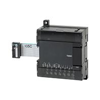 温度传感器CP1W-TS