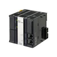NJ301 CPU单元
