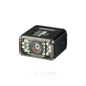 OMRON读码器V430-F