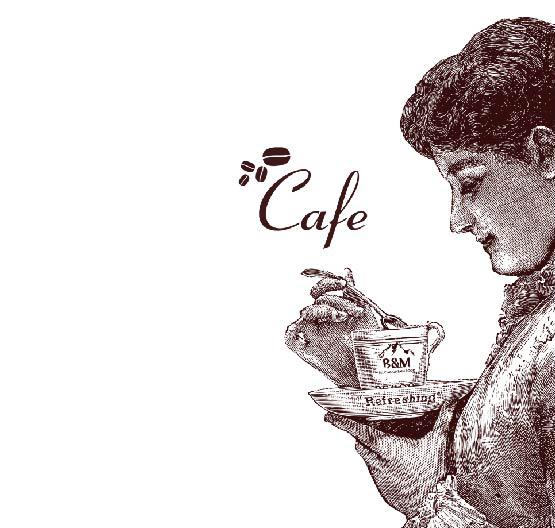 蓝山咖啡  一站式咖啡设备原料采购中心