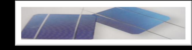 太陽能光伏帶