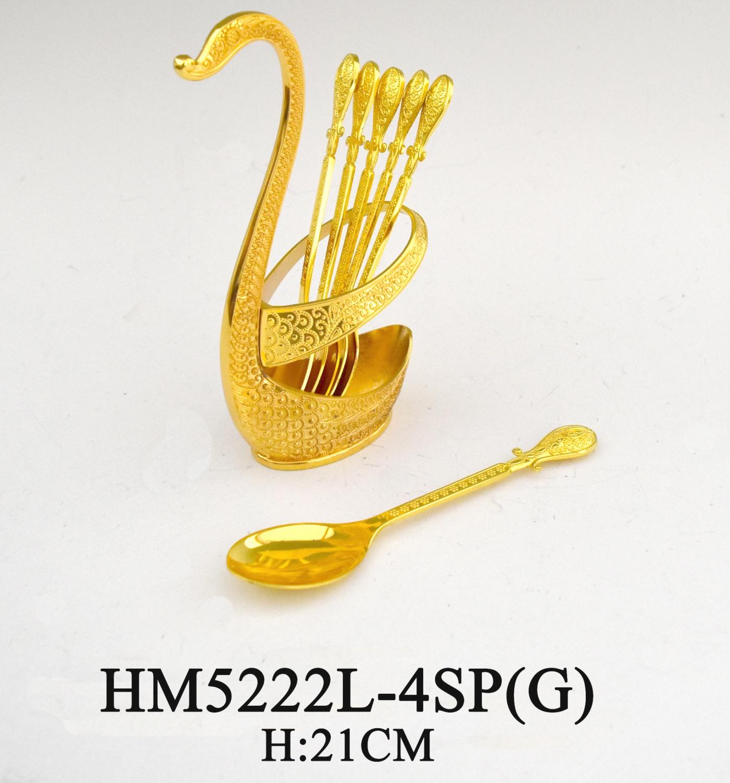 sugar pot, swan holder,napkin holder, toothpick ho