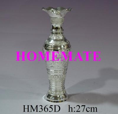 HM365D.jpg