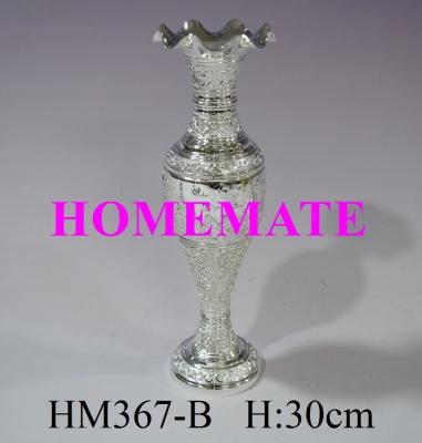 HM367-B.jpg