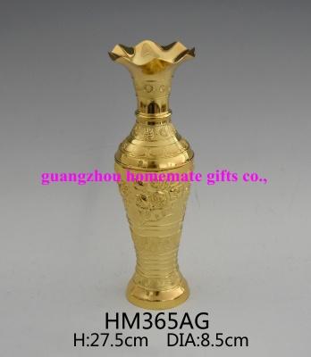 HM365AG