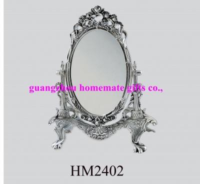HM2402