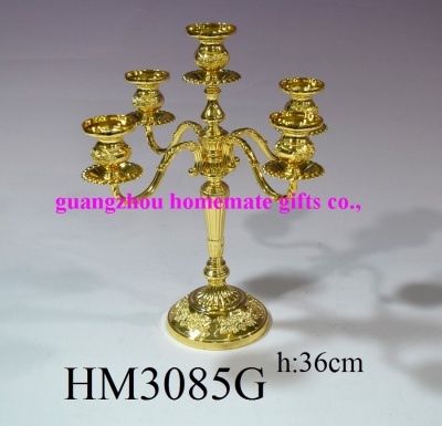 HM3085G