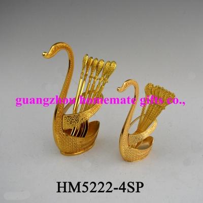 HM5222-4SP