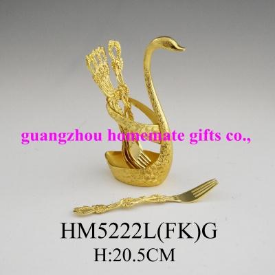 HM5222L(FK)G