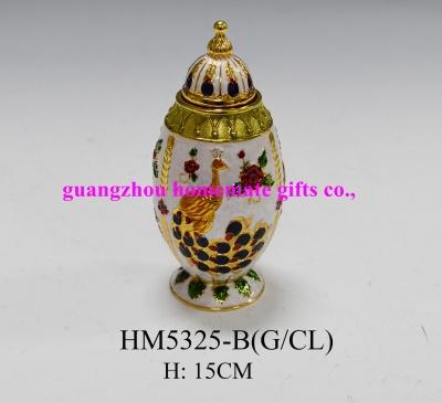 HM5325-B(G-CL)