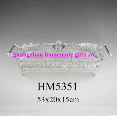 HM5351