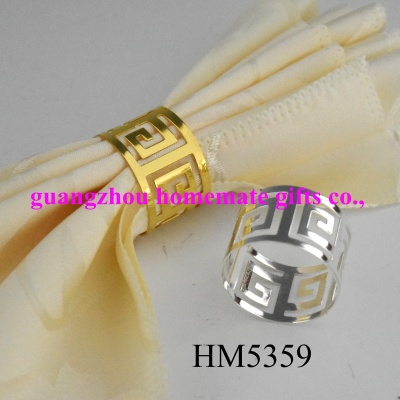 HM5359