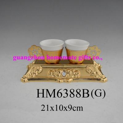 HM6388(G)