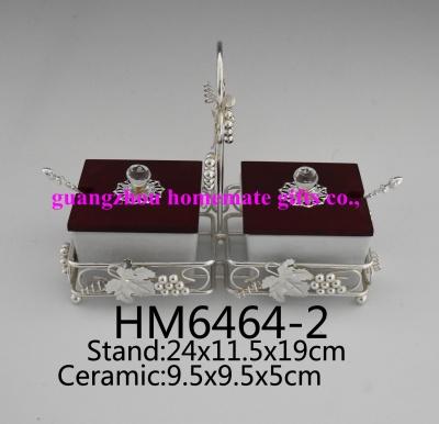HM6464-2