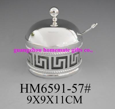 HM6591-57#