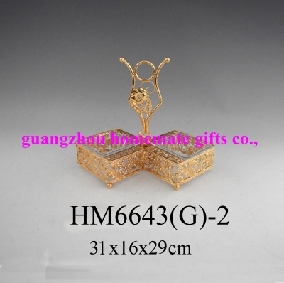 HM6643-2(G)