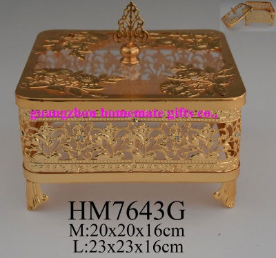 HM7643G