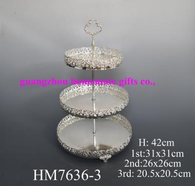 HM7636-3