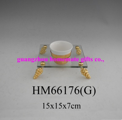 HM66176(G)