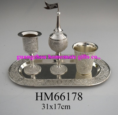 HM66178