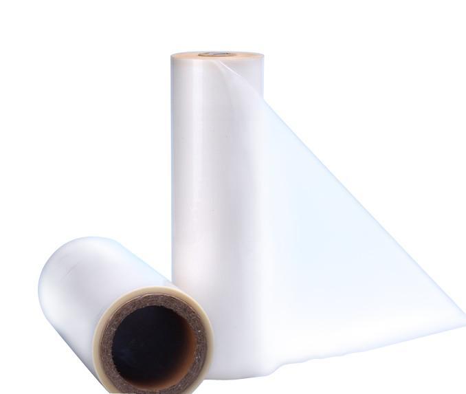 Polycarbonate Film Flame Retardant Grade For Insulation
