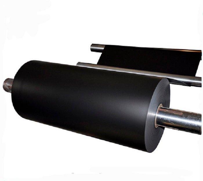 KLX FRPC-1870B Non-Halogen Flame Retardant PC Film