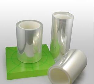 FBK 三层防刮光学级保护膜原材 超透光学膜生产厂家 卷材批发